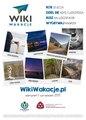 Wikiwakacje 2017 poster.pdf