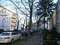 WilRu3 (71) Fontanestraße.JPG