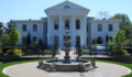 """Wilder Mansion found in """"Wilder Park"""" of Elmhurst, IL.png"""