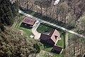 Wildeshausen Luftaufnahme 2009 009.JPG