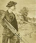 Wilhelm Dreesen- Selbstbildnis (1894)Wd b000.JPG