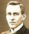 Wilhelm Stenhammar.jpg