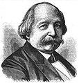 Wilhelm koner.JPG