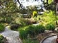 Wilhelmshaven Botanischer Garten.JPG