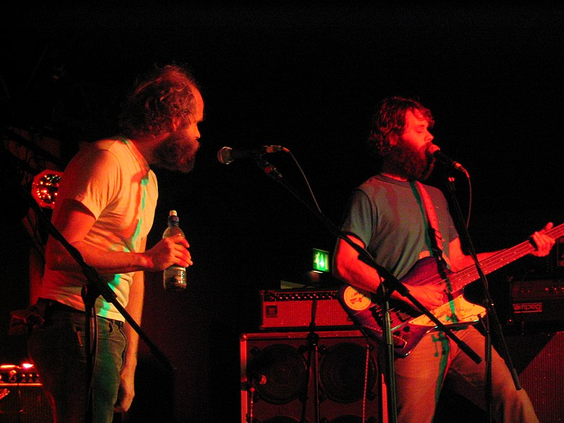 File:Will oldham with little wings.jpg