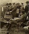 Willam C de Mille - Feb 1921 Photoplay.jpg