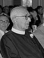 Willem Ahlbrinck (1955).jpg