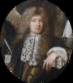 Willem van Schuylenburch (1646-1707), Burgemeester van Den Haag.png