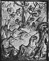 Willem van den Broecke - The Resurrection of Christ.jpg