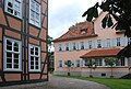 Willershausen2.jpg