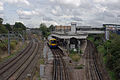Willesden Junction station MMB 31 378227.jpg