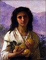 William-Adolphe Bouguereau (1825-1905) - Girl Holding Lemons (1899).jpg