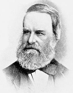 William Alexander Greenhill British doctor