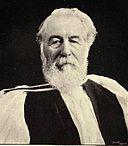 William Bennett Bond.jpg