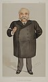 William Christopher Leng Vanity Fair 8 March 1890.jpg