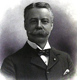 William Eastin English (Indiana Congressman).jpg