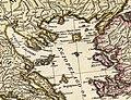 William Faden. Composite Mediterranean. 1785.ID.jpg