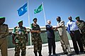 William Hague visits Mogadishu 08 (6828505995).jpg