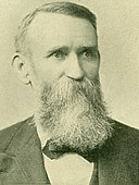 William J. Northen (10506816775) (1).jpg