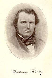 William Kirby 1817-1906.jpg
