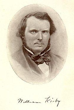 William Kirby 1817-1906.jpg