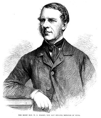 William Nathaniel Massey - Image: William Nathaniel Massey