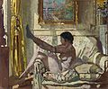 William Orpen Sunlight.jpg