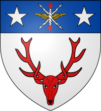 William Thomson Arms.svg