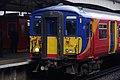 Wimbledon station MMB 01 455750.jpg