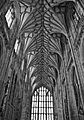 Winchester cathedral (9676574946).jpg