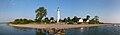 Wind Point Lighthouse at Sunrise.jpg