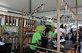 Wine Expo 2014 25.jpg