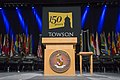 Winter 2016 Commencement at Towson IMG 8523 (31752556226).jpg