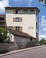 Wirtschaft Schützenhaus, Schaffhausen.jpg
