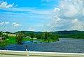 Wisconsin River Very High - panoramio.jpg