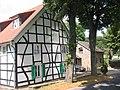 Witten Haus Durchholzer Straße 136.jpg