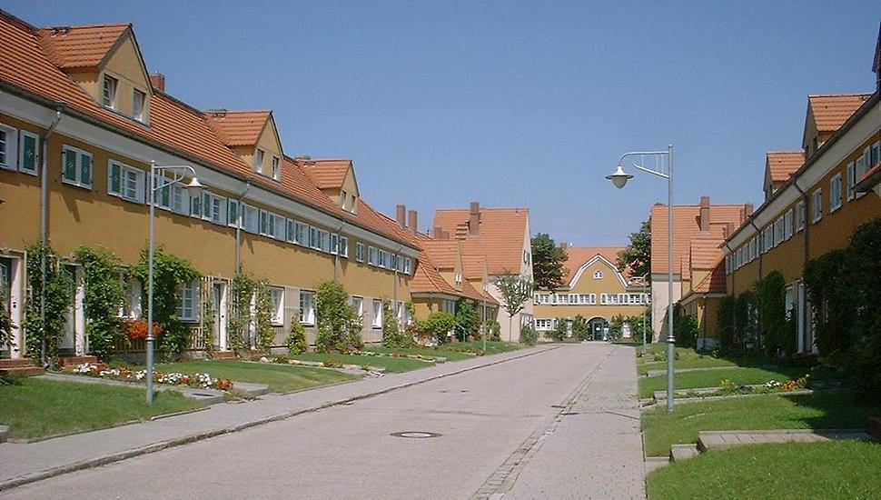 Wittenberg Piesteritz