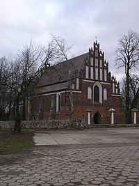 Wizna church.jpg