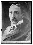 Wm. R. Wilcox, portrait bust LCCN2014680664.jpg
