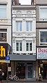 Wohn- und Geschäftshaus Eigelstein 93, Köln-4718.jpg
