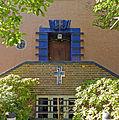 Wohnhaus Johannisberger Str 32-34 03.jpg