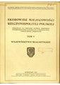 Woj.białostockie miejscowości 1921.pdf