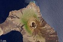 Wolf volcano.jpg