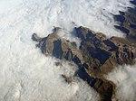 Wolkenmeer Wallis.jpg