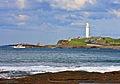 Wollongong Head Lighthouse - NSW.jpg