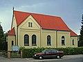 Wolsdorf Joseph 1.JPG