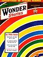 Wonder stories 193209.jpg