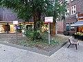 Wood Green free speech area.jpg