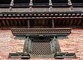 Wooden Window inside Patan Museum-IMG 3651.jpg