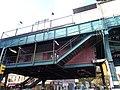 Woodhaven Bl Jamaica Av 12 - BMT station house.jpg